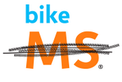 We sponsored Inside Outside client Julie Kenfield in the 2015 Bike MS race!