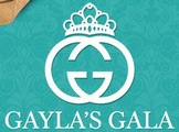 Gayla's Gala for Transplant for Children!