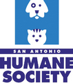 Women Give Back sponsors fund raiser for San Antonio Humane Society & raises $10,000!