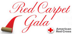 2012 Red Cross Gala!